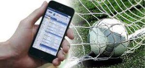 แทงบอล,แทงบอลออนไลน์บนมือถือ,แทงบอลออนไลน์