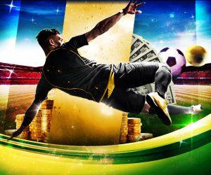 แทงบอลออนไลน์,แทงบอล,เว็บบอล,บอลเดี่ยว,บอลสเต็ป,บอลมิกพาเรย์,บอลสูงต่ำ